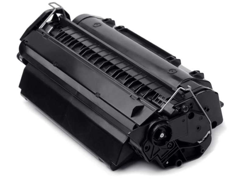 Laser Printer Cartridge Supplies