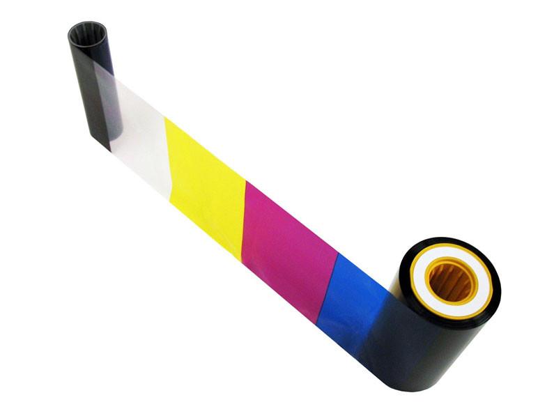 Ribbon Cartridges for Dot Matrix Ribbon Printers
